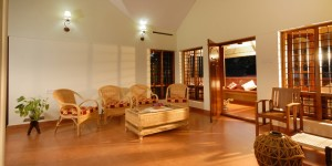 Alleppey Homstay Tour Packages